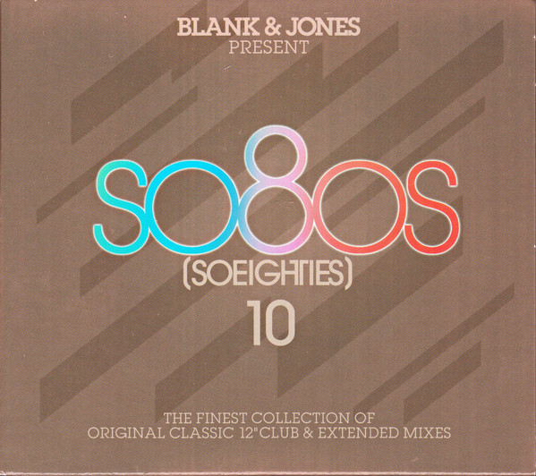 so8os (so eighties)