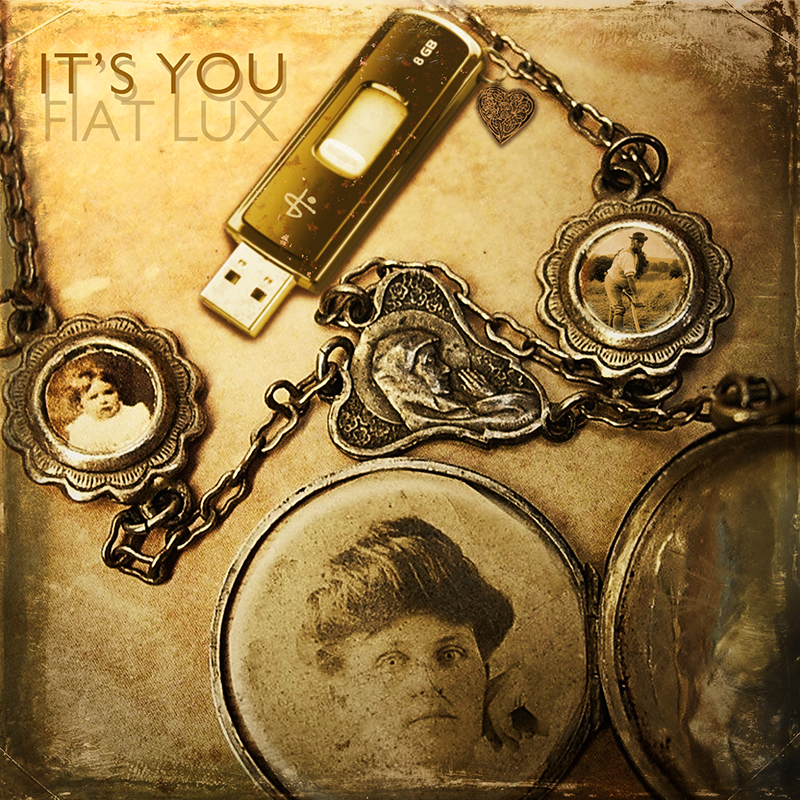 It's You - Download